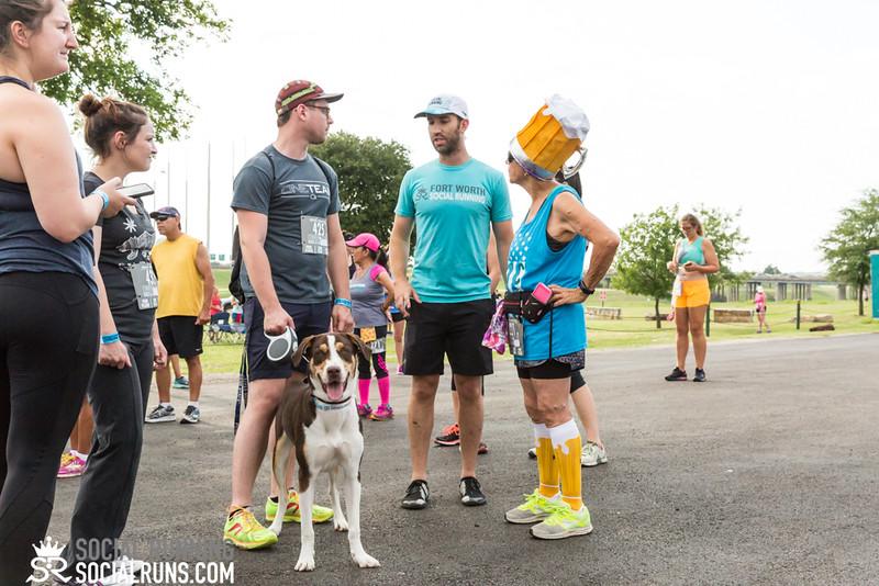 National Run Day 5k-Social Running-1408.jpg