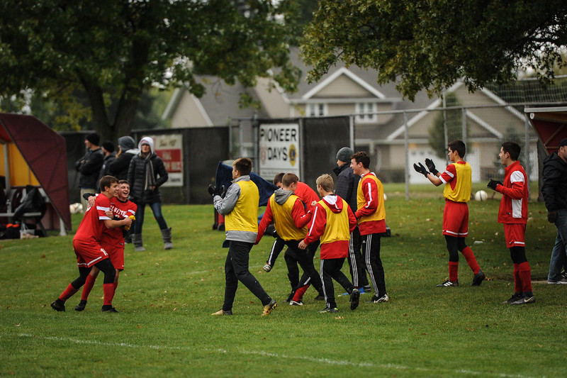 10-27-18 Bluffton HS Boys Soccer vs Kalida - Districts Final-216.jpg