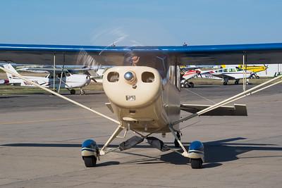 EAA Grafton Fly-in