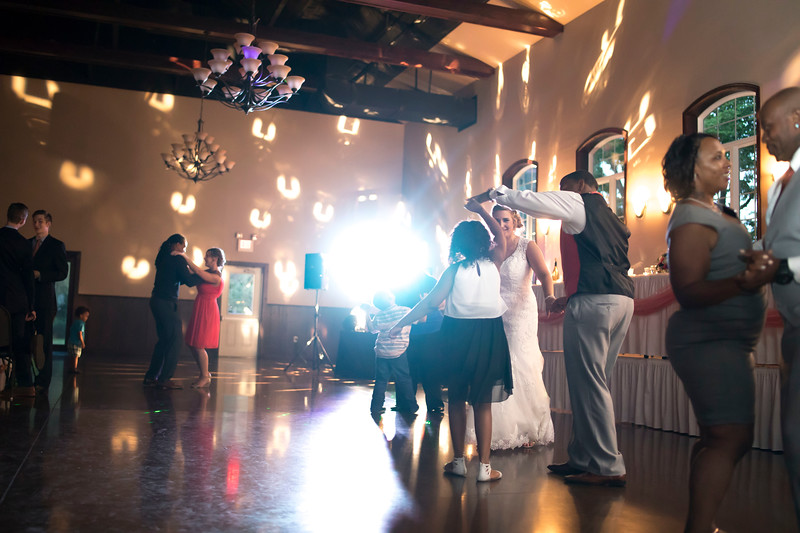 Laura & AJ Wedding (1350).jpg