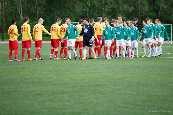 2013-06-28 4.divisjon, seriekamp, Stordal-MSIL 4-2