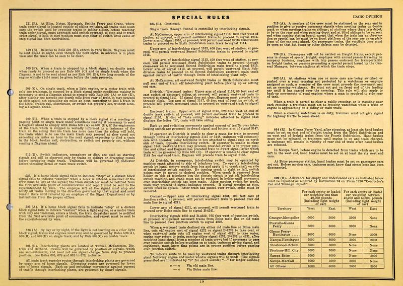 OSL-Idaho-Div-ETT_126_18-Sep-1932_19.jpg
