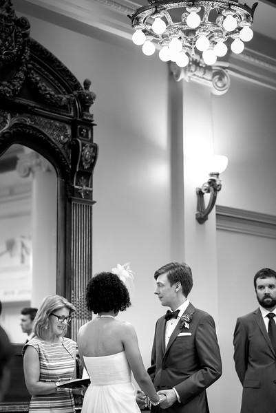 A-H-A-I-Wedding-656.jpg