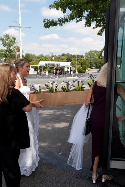 Shirley Wedding 20100821-09-16 _MG_9552.jpg