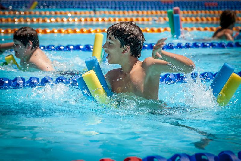 16Feb2016_MS Swimmiing Carnival_0496.jpg