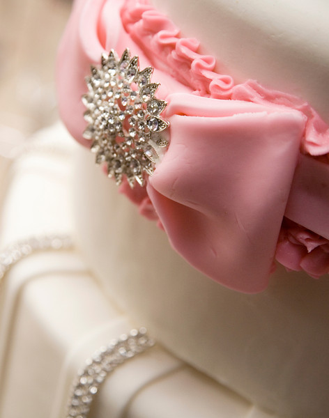 Diana / Bridal Shower
