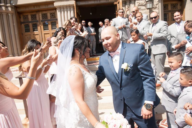 Estefany + Omar wedding photography-578.jpg