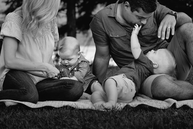 joseph family-4.jpg
