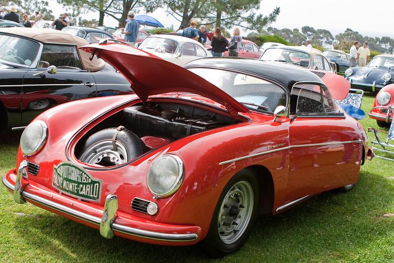 Dana Point, Porsche, 2011, 356, Cars-75.jpg