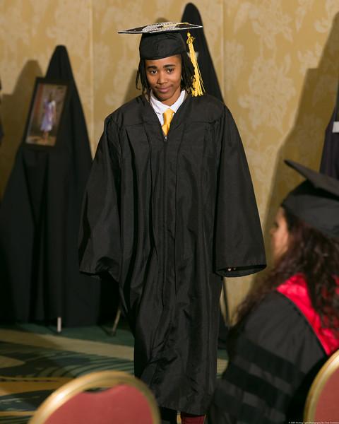 Graduation-229.jpg