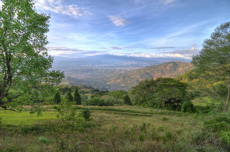 Costa Rica 014.jpg