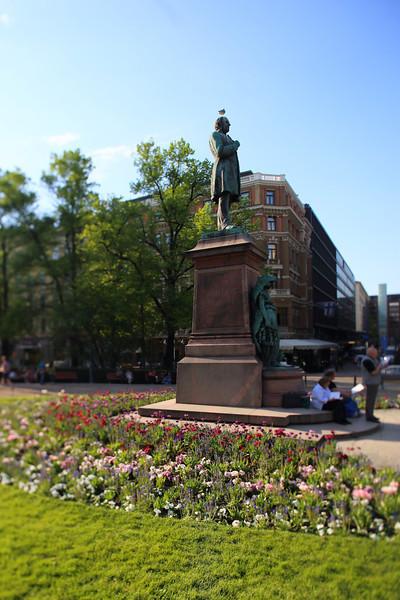 Helsinki 001.JPG