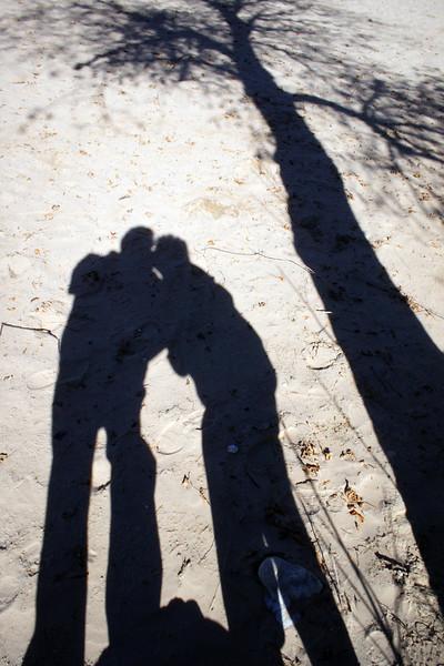 shadow kiss.jpg