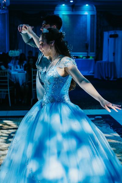 First Dance Part II-144.jpg