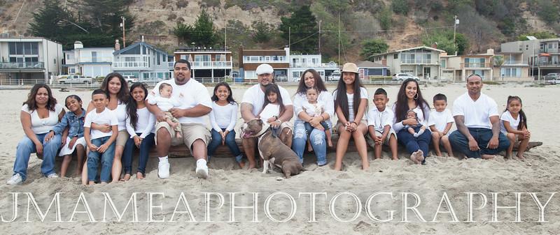 DelMar Family shoot-3760.jpg