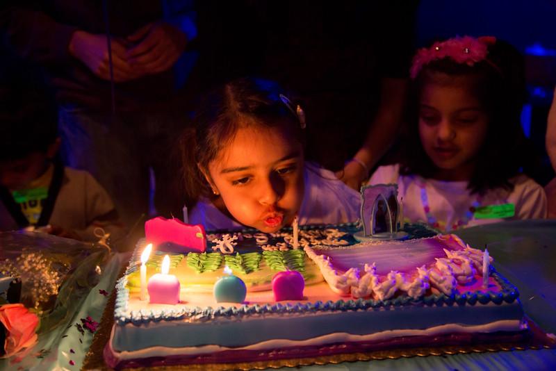 20150215-Sohani's Birthday-5D-128A0049.jpg
