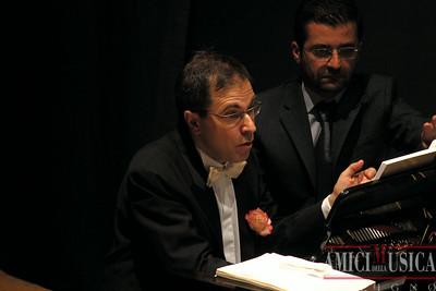 Marco Scolastra Trevi