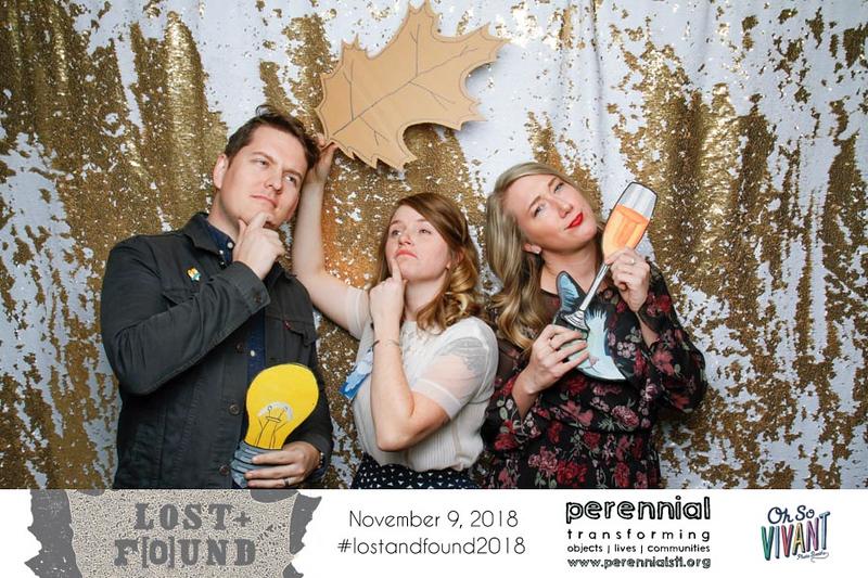 Perennial Lost + Found 11.9.2018-053.jpg