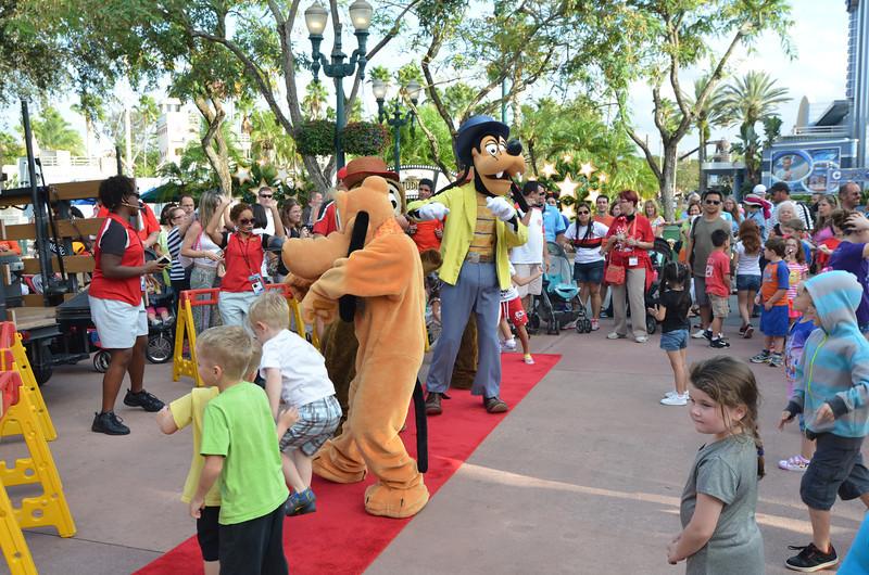 Disney 2013 548.JPG