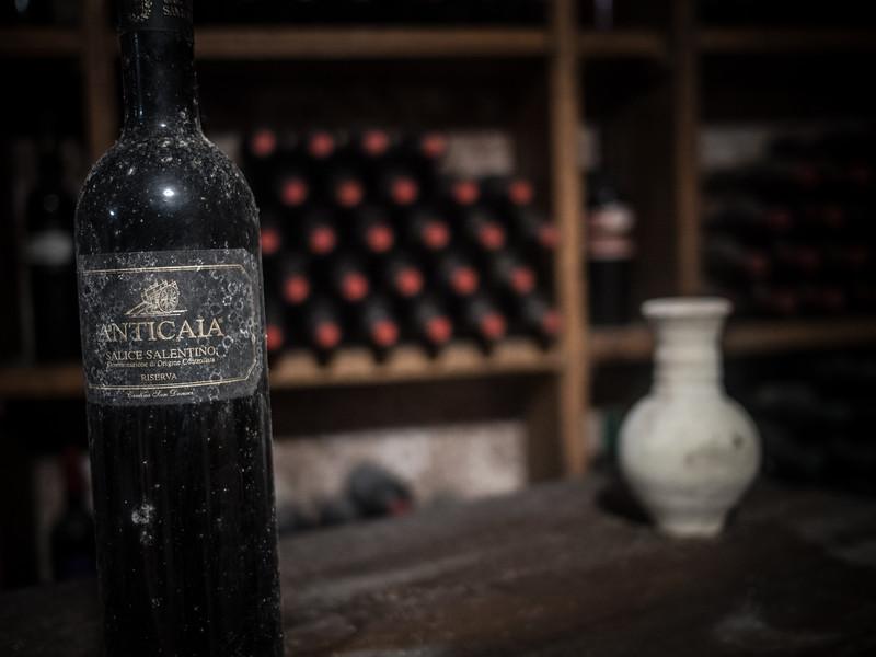 cantina sand wine 2.jpg