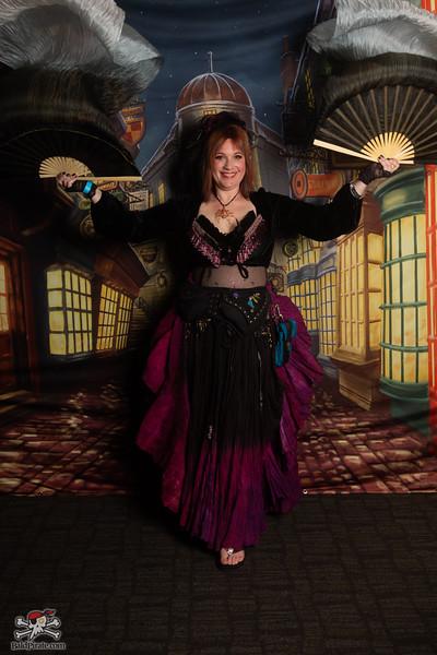 Hogwarts Prom 040.jpg