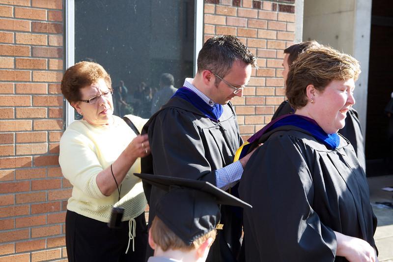 EMBA-TMMBA_Graduation-382.jpg