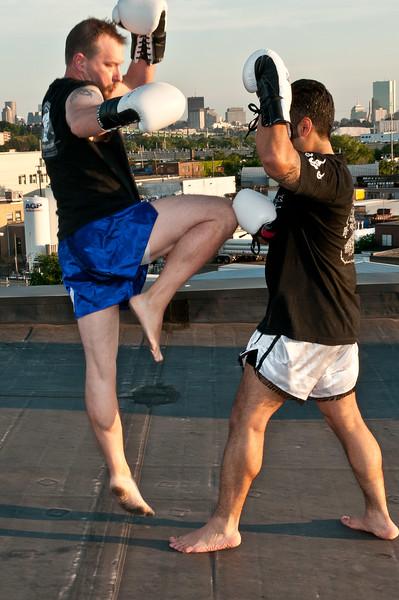 Kickboxing Class 7-28-2011_ERF5122.jpg