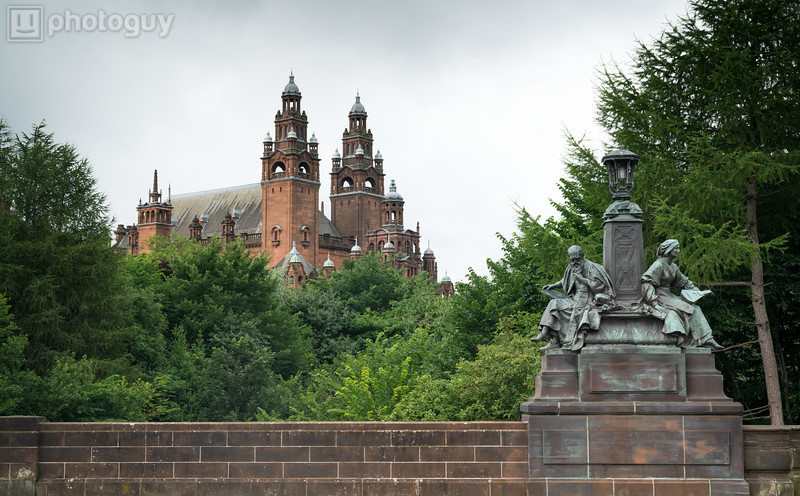 20160718_GLASGOW_SCOTLAND (7 of 38)
