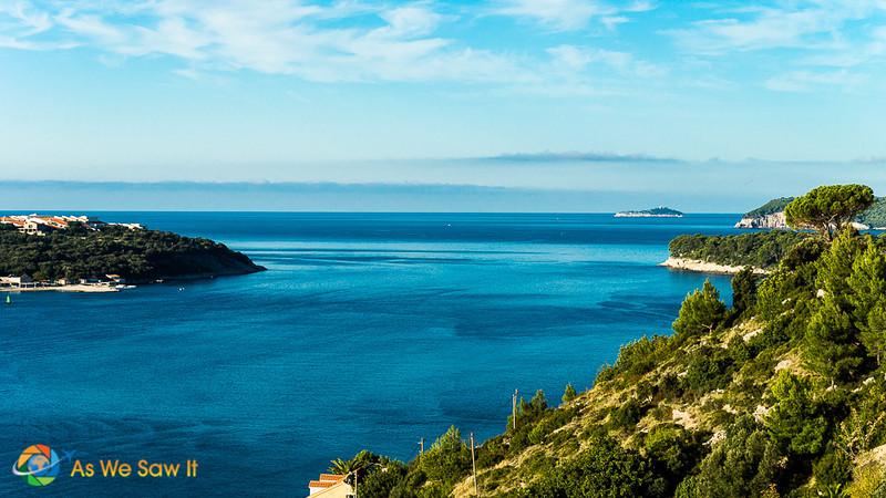 Dubrovnik-01595.jpg