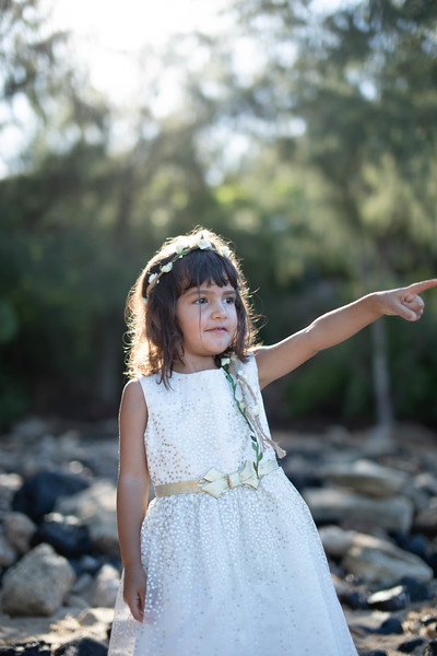 Sunanda Maternity Photography-89.jpg