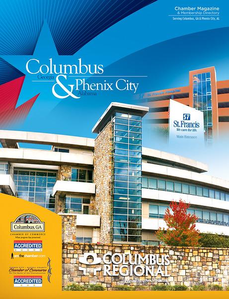 Columbus NCG 2014 Cover (3).jpg