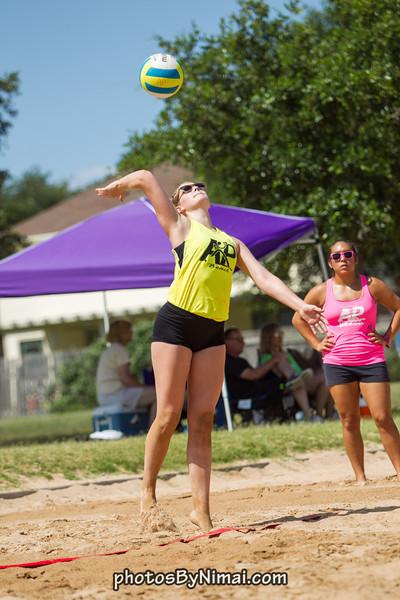 APV_Beach_Volleyball_2013_06-16_9673.jpg