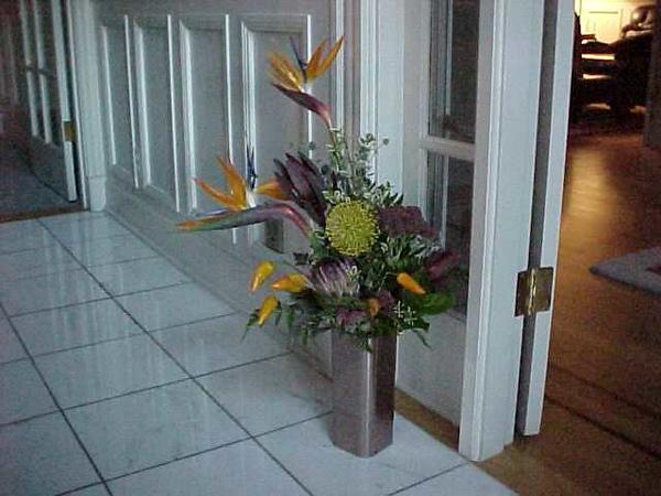 Jodies flowers.jpg