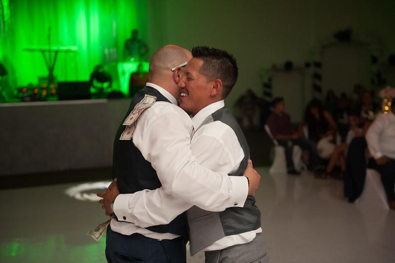 Estefany + Omar wedding photography-1218.jpg