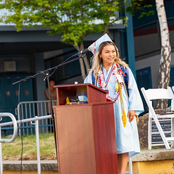 Hillsdale Graduation 2019-10390.jpg