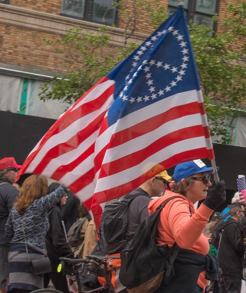 March Peace Flagl Deb Hoag-6327.jpg