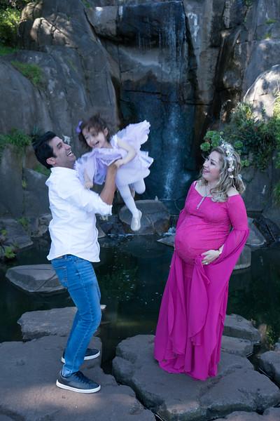 Maternity -08671.jpg