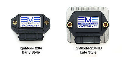 Ignition Module - Early vs Heavy Duty Style.JPG