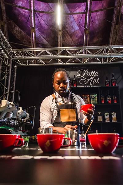 Coffee Festival Amsterdam - 02032019 -43.jpg