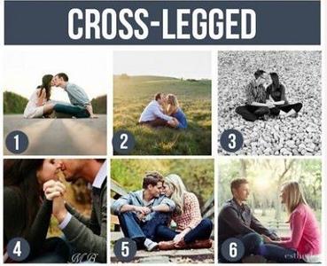 Ideas for couples_13.jpg