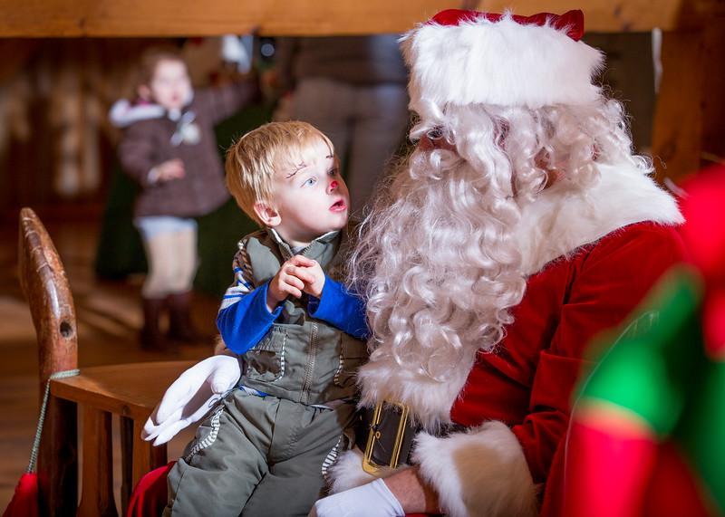 ChristmasIronstone2016_242_MMP.jpg
