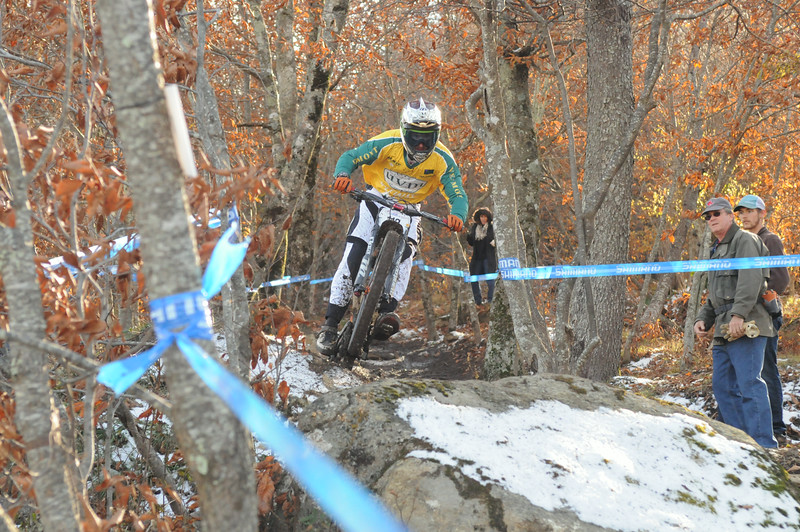 2013 DH Nationals 3 392.JPG