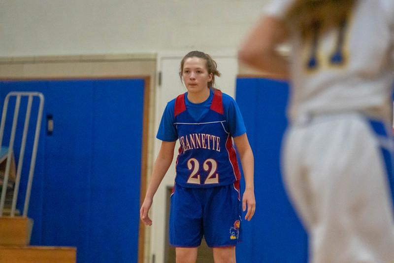 11.15 Brooke Wieland Jhawk Basketball (21 of 279).jpg