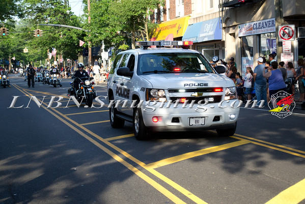 Nassau County Parade Hosted by Port Washington (Gallery 2) 7-14-12