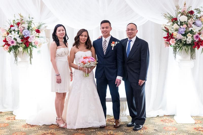 20181117_billy-summer-wedding_229.JPG