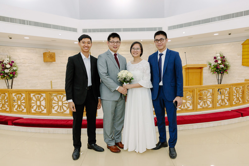 eric-chelsea-wedding-highres-193.jpg