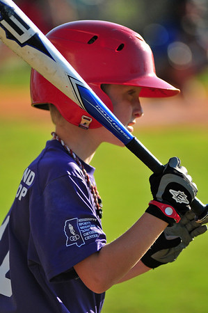 Baseball April 28, 2011