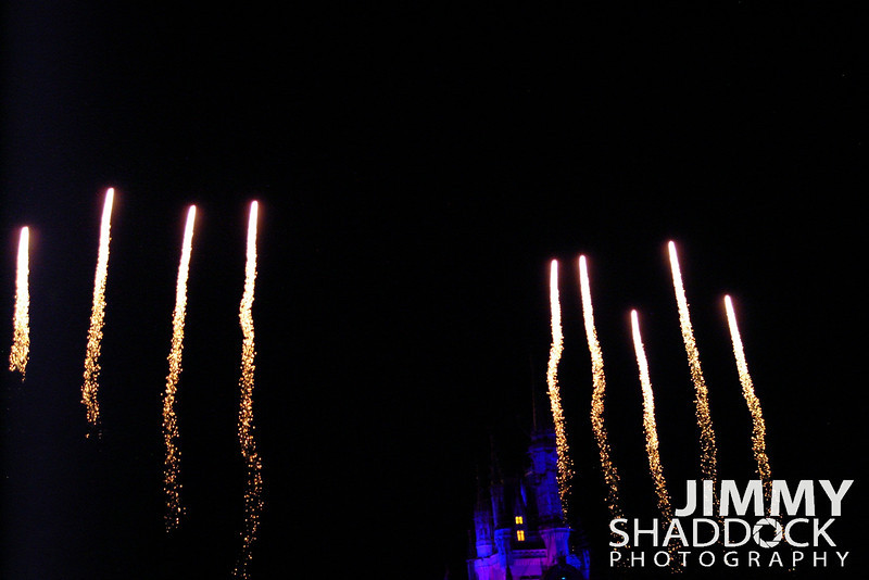 Disney Part 2 2005 128.jpg