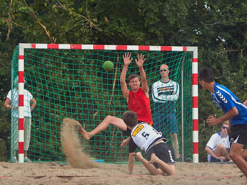 Molecaten NK Beach Handball 2015 dag 2 img 101.jpg