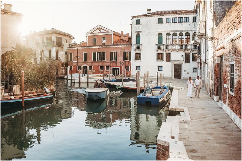 Fotografo Venezia - Wedding in Venice - photographer in Venice - Venice wedding photographer - Venice photographer - 15.jpg